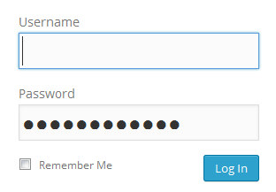 choose-strong-password