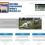 Blue Ridge Great Pyrenees Rescue & Education website