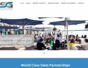 Hospitality Solutions Group